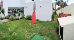 Apartamento à venda com 1 dormitórios em Ponta negra, Natal cod:AP0122