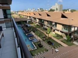 Apartamento em Camboinha 131 m², com 3 suítes