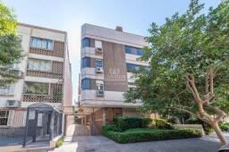 Apartamento para aluguel, 2 quartos, 1 vaga, HIGIENOPOLIS - Porto Alegre/RS