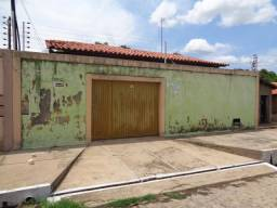 Casa Residencial para aluguel, 2 quartos, 1 vaga, Parque Piauí - Timon/MA