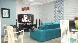 Apartamento à venda com 3 dormitórios em Vila da penha, Rio de janeiro cod:801699