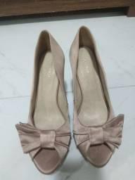 Sapato novo , 36