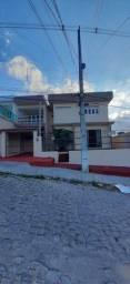 Casa para locação no bairro Boa vista em Garanhuns/Pe