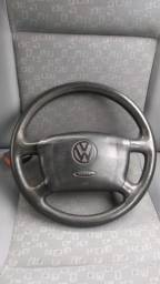 Título do anúncio: Volante VW Parati / Gol Gti G3 com Air Bag