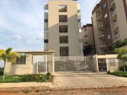 Vende, Apartamento 2/4 com 1 suíte, Quadra 902 Sul, Próximo a AV. Palmas Brasil