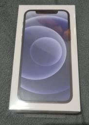 IPhone 12 128gb (sem trocas)