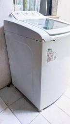 Título do anúncio: Máquina de lavar Eletrolux 8 kg