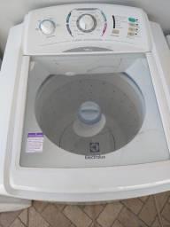Máquina de lavar 12kg linda