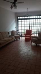 Título do anúncio: Casa com 4 dormitórios, 218 m² - venda por R$ 620.000 ou aluguel por R$ 3.500/mês - Parque
