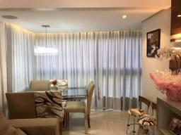 Oportunidade 2 quartos com suite em Enseada do Suá