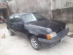 Título do anúncio: 1994 Chevrolet Kadett