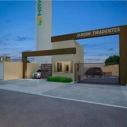 Parque Jardim Tiradentes - Apartamento 2 dorms em Juiz de Fora, MG - ID4039