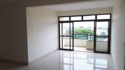 Apartamento Bairro Jardim Cambuí