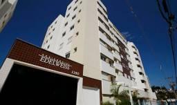 Título do anúncio: Apartamento à venda com 2 dormitórios em Capoeiras - Florianópolis - SC