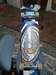 Skate longboard sector 9 original