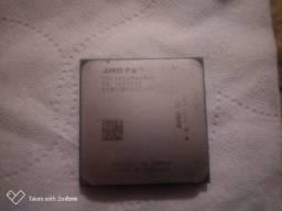 Processador fx 4300 Black Editions