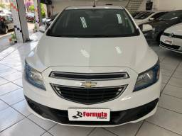 GM PRISMA LT 1.4 2013 (Financiamos c/ score baixo)