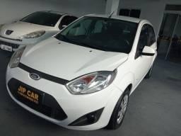 Fiesta 1.0 SE Completo  2014