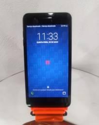 Tablet Samsung Galaxy Tab E 7.0 WiFi SM-T113NU com Tela 7?, 8G