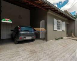 Título do anúncio: Casa à venda com 4 dormitórios em Renascença, Belo horizonte cod:10936