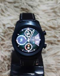 Relógio inteligente smartwatch DT79 ( 04 meses de garantia)