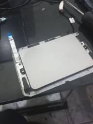 Título do anúncio: Mouse pad , Acer aspire V5 471 6620