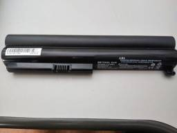 Bateria para notebook LG C400