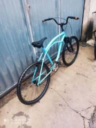 Bicicleta kaissara