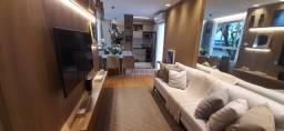 Apartamento de dois quartos para venda no Bairro Jaraguá