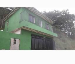 Título do anúncio: Vendo Casa no Pilões