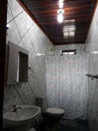 Casa para temporada Sertão de Taquari/ Paraty RJ