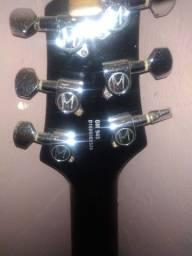 Título do anúncio: Guitarra GM 945