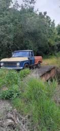 C10 C14 1972