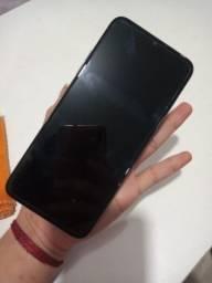 Vendo celular K41s ou troco por um mais avançado pago diferença