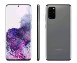 Samsung S20, nota e garantia de fábrica