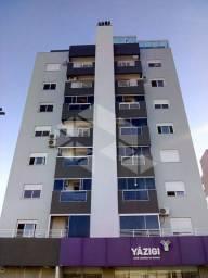 Apartamento para alugar com 1 dormitórios em , cod:I-034982