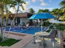 Título do anúncio: Casa de Praia - Fim de Semana e por Temporada