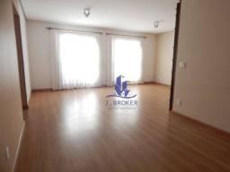 Apartamento Duplex com 4 dormitórios à venda, 229 m² por R$ 450.000,00 - Jardim Estoril -