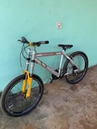 Bicicleta ta so o filer interessados entrar em ctt *32