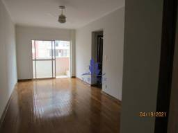Título do anúncio: Apartamento com 2 dormitórios à venda, 85 m² por R$ 295.000,00 - Jardim Estoril IV - Bauru