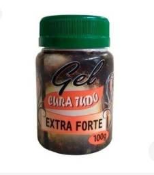 """""""Promocao"""" Gel Cura Tudo - R$ 5,00 - extra forte"""