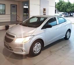 Chevrolet Prisma Joy LS 2017
