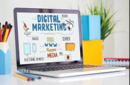 Marketing Digital (como ser o vendedor on-line /MENTORIA GRÁTIS )