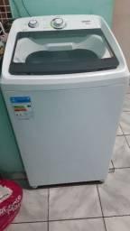 Máquina da Consul 11kg