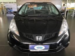 Honda Fit 2010 - LX