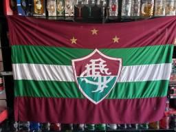 Bandeira do FLUMINENSE