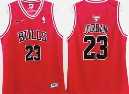 Título do anúncio: Camiseta basquete Premium atacado