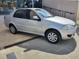 Fiat Siena EL 1.4 2014