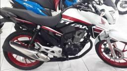 Consórcio Titan S