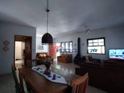 Título do anúncio: Casa com 4 dormitórios à venda, 186 m² por R$ 930.000,00 - Sessenta - Volta Redonda/RJ